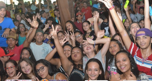 FESTIVAL DA COCA-COLA