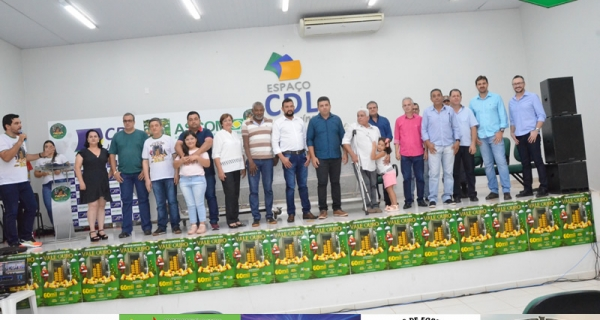 COMPRAR NO COMERCIO DE JUINA VALE OURO (ASCOM)